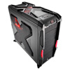 View more info on Aerocool Strike-X Advance Mid-Tower Gaming Case USB3 Toolless...