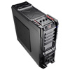 View more info on Aerocool Strike-X ST Full Tower Gaming Case USB3 Toolless Supports up to 21 Fans...