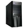View more info on CiT Black Ops Black Interior Mesh Case 500W 12cm Black PSU...