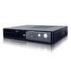 View more info on CiT MTX-006B Black Mini ITX Desktop Case 300W PSU...