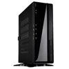 View more info on In Win BQ656 Black Mini ITX Case 120W Standard (No Remote)...
