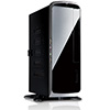View more info on In Win BQ660 Black Mini ITX Case with 120W PSU...