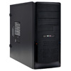 View more info on In Win EA040 Black Midi Tower Full Mesh Case Toolless No PSU...