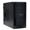 View more info on In Win EM040 Black Micro ATX Full Mesh Case Toolless No PSU...