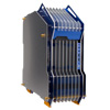 View more info on In Win H-Frame Open Air Chassis...