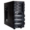 View more info on In Win MaNa134 Midi Tower Black Gaming Case No PSU...