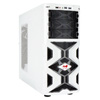 View more info on In Win MaNa136 Midi Tower Mesh White Gaming Case No PSU...