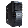 View more info on In Win MaNa137 Midi Tower Black Gaming Case No PSU...
