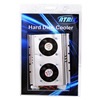 View more info on Atrix Hard Drive Cooler...