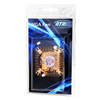 View more info on Atrix VGA Cooler...
