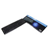View more info on CiT KB-2106U USB Keyboard Black...