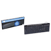 View more info on CiT KB-682MB USB Chiclet Multimedia Keyboard...