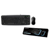 View more info on Gigabyte KM5300 USB Keyboard and Mouse Kit...