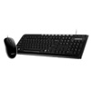 View more info on Gigabyte KM6150 Multimedia Keyboard and Mouse Set...