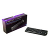 View more info on Qwerty Touch 2.4GHz Ultra Mini HTPC Backlit Wireless Keyboard with Touchpad...