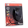 View more info on CiT M14 USB/PS2 Combo Optical Mouse 800dpi Black...