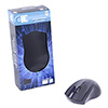 View more info on CiT MS-001WB 1600DPI 2.4GHz Black Wireless Mouse w/ Nano Receiver...