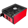 View more info on Aerocool GT-1050S 1050W 80+ Bronze Modular PSU 14cm Fan Full Range 3 Year Warranty...