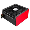View more info on Aerocool  GT-500 500W 80+ Bronze PSU 3 Year Warranty...