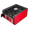 View more info on Aerocool  GT-500S 500W 80+ Bronze Modular PSU 3 Year Warranty...