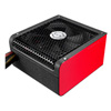 View more info on Aerocool  GT-700 700W 80+ Bronze PSU 3 Year Warranty...