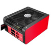 View more info on Aerocool  GT-700S 700W 80+ Bronze Modular PSU 3 Year Warranty...