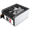 View more info on Aerocool  GT-700SG 700W 80+ Gold Flat Cable Modular PSU 14cm Fan 3 Year Warranty...