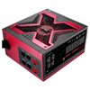 View more info on Aerocool Strike-X 1100W Modular 80+ Gold PSU ATX2.3 14cm Fan Single Rail...