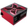 View more info on Aerocool Strike-X  600W 80+ Bronze PSU ATX2.3 14cm Fan Single Rail...