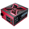 Aerocool Strike-X  800W Modular 80+ Silver PSU ATX2.3 14cm Fan Single Rail - Alternative image