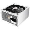 View more info on Aerocool Templarius Imperator  550W 80+ Bronze Single Rail 14cm White PSU...