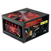 View more info on ACE 500W BR Black PSU with 12cm Red Fan & PFC...