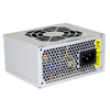 View more info on CiT 400W Micro Atx PSU M-400U...