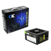 View more info on CiT 700W Black Edition PSU 12cm Dual 12v CE PFC Model 700UB...