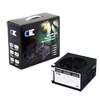 View more info on CiT 750W Black Edition PSU 12cm Dual 12v CE PFC Model 750UB...