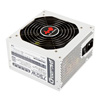 View more info on In Win GreenMe 750W 80+ Bronze Eco Friendly PSU White...