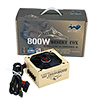 View more info on In Win Commander III 800W 80+ Gold 13.5cm Fan Modular 5 Year Warranty ErP...