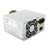 View more info on Unbranded 500W Grey PSU 8cm fan (White Box) 4 x Molex, 2 x SATA, 1 x FDD ...