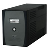 View more info on FSP 2000VA UPS 4xIEC 2xUk Socket RJ11 RS232 USB...