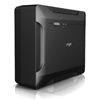 View more info on FSP Nano 400VA UPS Off-line Comprehensive Protection...